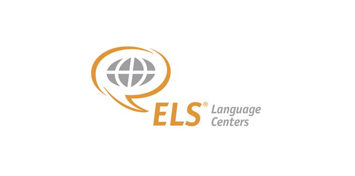 els-logo