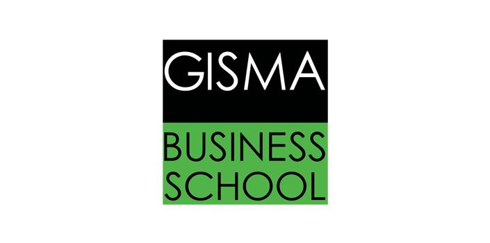 gisma-logo