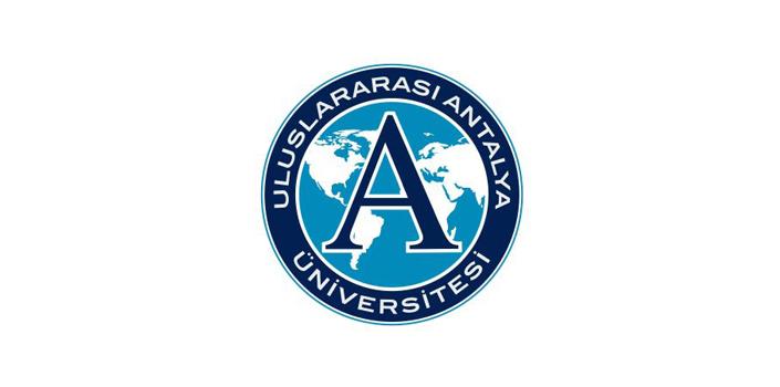 ulus-logo
