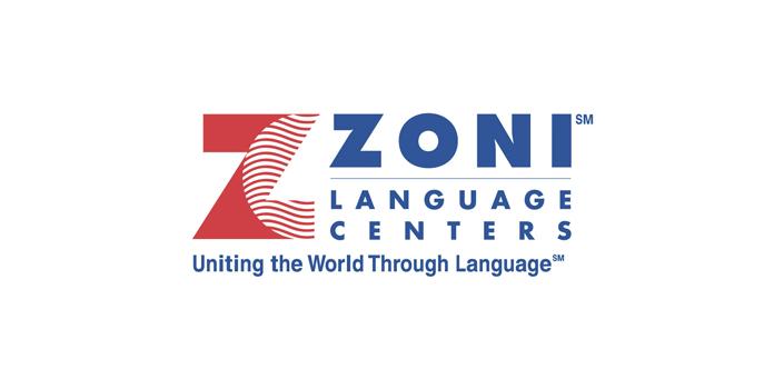 zoni-logo